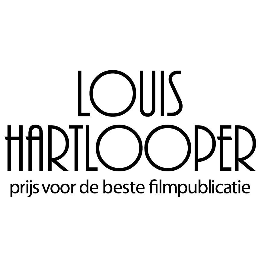 Logo-Louis-Hartlooper-Prijs-voor-de-Beste-Filmpublicatie-1